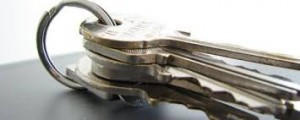 Are cheap locksmiths an appropriate option?