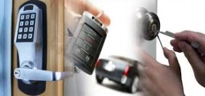Which locksmith service is the best one?